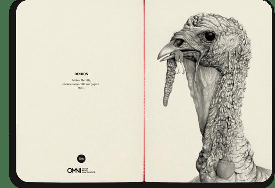 CAHIER-ARTISTE-550x375-MERELLE