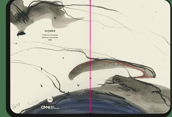 CAHIER-ARTISTE-550x375-CARUANA